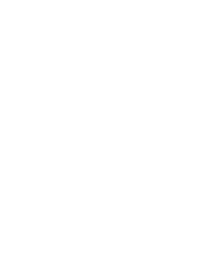 Connor Caitlin logo white